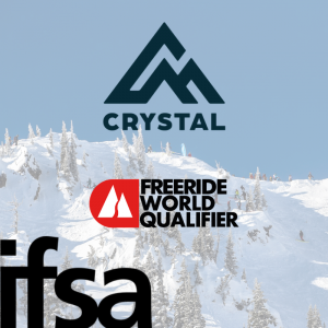 2020 Crystal Mountain IFSA FWQ 2*