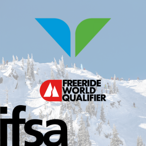 2021 Snowbird IFSA FWQ 4*