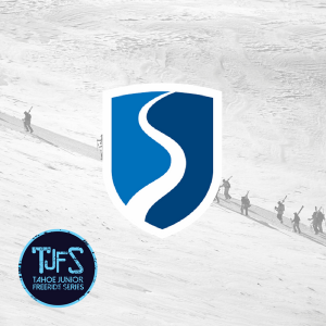 2018 TJFS Squaw | Alpine IFSA Junior National 2*