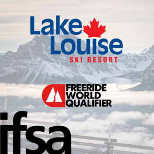 2020 Lake Louise Ski Resort IFSA FWQ 2*