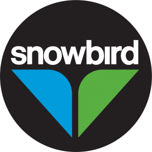 Snowbird IFSA Junior Regional 2