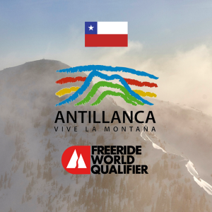 CANCELLED - 2020 Antillanca IFSA FWQ 2* (Aug/Sept 2019)