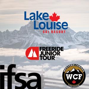 2020 Lake Louise Big Mountain Challenge IFSA Junior National 3*