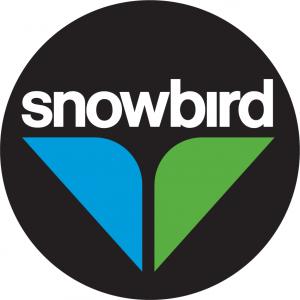 Snowbird IFSA Junior Regional 1