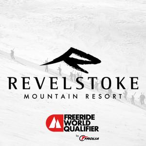 2018 Revelstoke IFSA/FWQ 4*