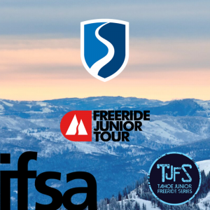 2020 TJFS Stop 4: Squaw | Alpine IFSA Junior Regional 2*