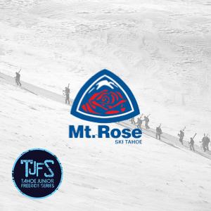 2018 TJFS Mt. Rose IFSA Junior Regional 1* (Staged at Sugar Bowl Resort)