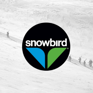 2018 IFSA North American Junior Freeride Championships - Snowbird