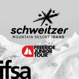 CANCELLED - 2021 Schweitzer IFSA Junior Regional 2*