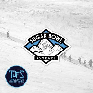 CANCELLED - 2018 TJFS Sugar Bowl IFSA Junior Regional 1*