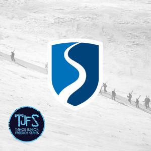 2018 TJFS Squaw   Alpine IFSA Junior Regional 1* (15-18 ONLY)