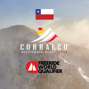 2019 Corralco IFSA FWQ 2*