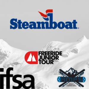 2021 Steamboat IFSA Junior Regional 2*