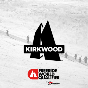 2018 Kirkwood IFSA/FWQ 4* #2 [CRESTED BUTTE RESCHEDULED]