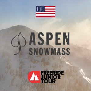 2019 Aspen IFSA Junior Regional 2*
