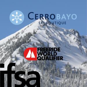 2021 Cerro Bayo IFSA FWQ 2*