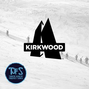 TJFS Kirkwood IFSA Junior National 2* - 2018