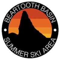 Beartooth Basin FWQ 2* Summer Shredfest