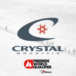 2018 Crystal Mountain IFSA/FWQ 4*