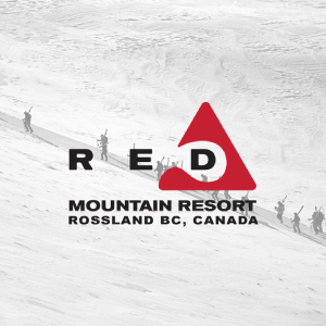 2018 RED Mountain Canadian Open Freeride Championship IFSA Junior National 2*