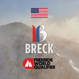 2019 Breckenridge IFSA FWQ 2*