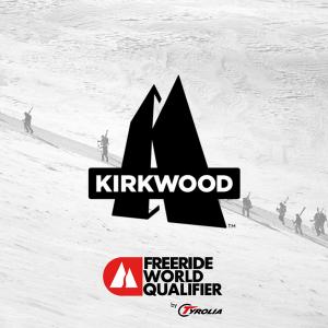2018 Kirkwood IFSA/FWQ 4*