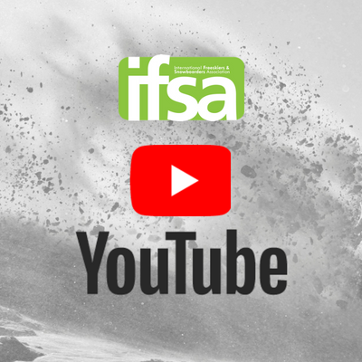 IFSA YouTube Channel