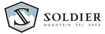 soldiermountain-logo1