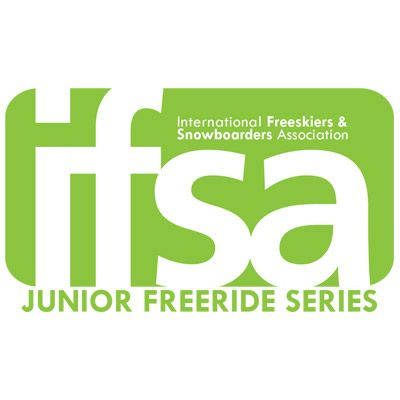IFSA Junior Freeride Series
